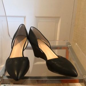 Franco Sarto New w Tags! Wedge Size 10